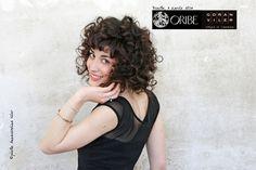 Ronnie Stam, hairstylist delle dive e art director di Oribe Hair Care, ha tenuto un esclusivo workshop presso la Goran Viler Hair SPA di Trieste: ecco le foto delle nostre bellissime modelle! #hair #model #oribe #goranviler Dive, Hair Spa, Trieste, Camisole Top, Tank Tops, Women, Fashion, Moda, Halter Tops