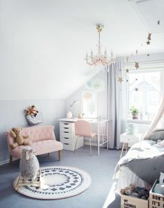 168 best Chambre enfant images on Pinterest | Child room, Vintage ...