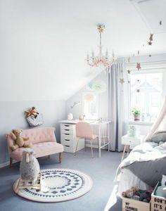 198 meilleures images du tableau Chambre enfant en 2019 | Baby room ...