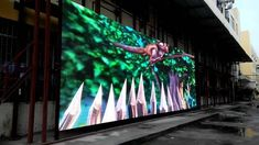 Best choice for outdoor led media display solution. Features: Excellent Display Effect, Light, Transparent, Slim & Energy-saving. Led Display Board, Led Display Screen, Arch Light, Led Video Wall, Commercial Center, City Select, Digital Signage, Save Energy, Facade