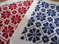 Hand Embroidery Stitches, Embroidery Art, Cross Stitch Embroidery, Hand Stitching, Embroidery Patterns, Cross Stitch Designs, Cross Stitch Patterns, Color Shapes, Needlework