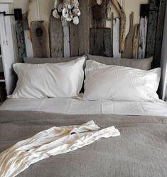 Schlafzimmer Rustikaler, Ideen Schlafzimmer, Kopfteil Kreative, Bett  Kopfteil, Kreative Ideen, Projekte Yay, Diy Möbelprojekte, Hausgemachten  Kopfteile, ...