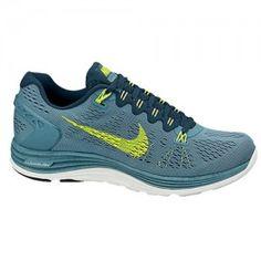 137af44e3c5 340 Best Hop shoes images