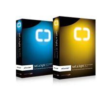 Download set.a.light 3D - elixxier Software