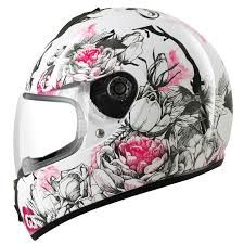 best designs on helmets