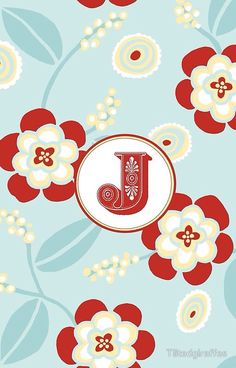 Cute Wallpapers First Initial Letter A 429 Best Jasmine Images In 2019 Letter J Lettering Jasmine