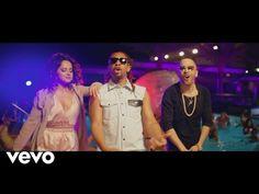 """Confira o clipe de """"Take It Off"""", parceria de Lil Jon e Becky G #Carreira, #Clipe, #Daniel, #Dj, #Festa, #HipHop, #Hoje, #LasVegas, #M, #Música, #Noticias, #Nova, #NovaMúsica, #Popzone, #Rap, #Rapper, #Sucesso, #Vídeo, #Youtube http://popzone.tv/2016/10/confira-o-clipe-de-take-it-off-parceria-de-lil-jon-e-becky-g.html"""