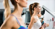 How to behave at gym #beautysouthafrica