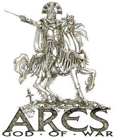 VSWA065_Greek_Aries-v