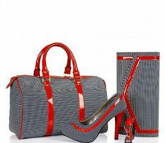 c3f507a131ad9 33 Best Women Shoulder Bags images
