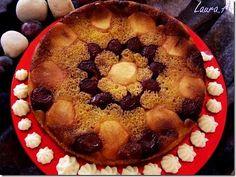 Asian Recipes, Tiramisu, Great Recipes, Deserts, Muffin, Mai, Breakfast, Articles, Food