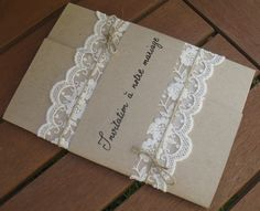 Mariage gamme |champêtre chic|. Visitez ma boutique ALM, http://www.alittlemarket.com/boutique/la_mariee_inspiree-824361.html, etsy, https://www.etsy.com/fr/shop/lamarieeinspiree?ref=hdr_shop_menu et mon blog dédié à la décoration de mariage faite-main et personnalisée sur https://lamarieeinspiree.wordpress.com