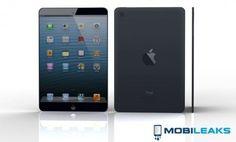 iPad Mini 2: una Nueva Empresa se Suma a su Producción