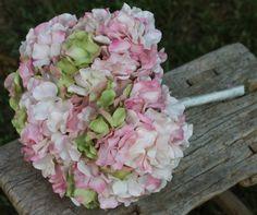 La declinazione dei fiori stagione per stagione! #Fiori #matrimonio #idee #bouquet