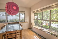 Dining Room www.studiofunctio... #arquitetura #architecture #design #home #house #interiordesign #modern