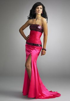 Cire' P802 at Prom Dress Shop | Prom Dresses