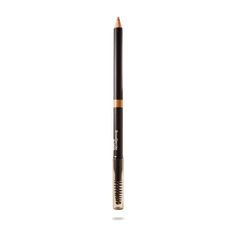 Waterproof brow pencils with brush. Helps to fill in and shape brows beautifully.