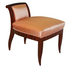 art deco chairs | downloading image...