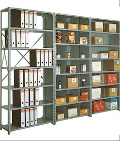 Steel Cabinets and Storage - BDK Office Furniture Gauteng Steel Cabinet, Office Furniture, Shelving, Storage, Home Decor, Shelves, Purse Storage, Decoration Home, Room Decor
