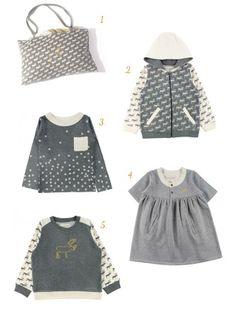 http://media.paperblog.fr/i/686/6864729/heimstone-x-little-fashion-gallery-L-4wjoCM.jpeg