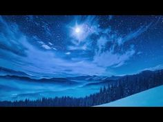 Soothing Sleep Music, Dream Relaxing, Healing Music Deep Peace, Delta Waves (Falling Fast Asleep) ★9 - YouTube