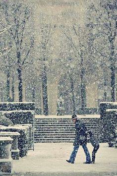 Paris.xx