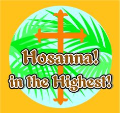 Hosanna in the Highest!: A Scripture Lady Activity for Palm Sunday for Kids. Creative Resources to Help You Share the Bible with Children. Sunday Activities, Church Activities, Montessori Activities, Preschool Learning, Psalm Sunday, Hosanna In The Highest, School Reviews, Bible Games, Sunday School Lessons