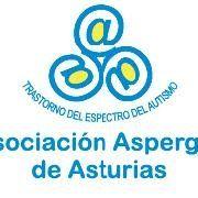 Asociación Asperger Asturias.