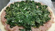 Polpettone-con-spinaci-in-crosta-di-sfoglia/