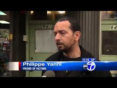 Published on Feb 20, 2013 February 19, 2013 Yusuf Ibrahim, a Muslim man, targeted and murdered two Coptic Egyptian Christian men who lived and worked in New Jersey. He beheaded them and cut off their hands then buried them in the backyard. News you wont hear on MSM.