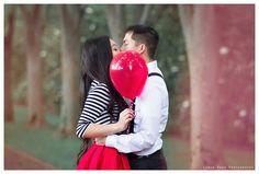 Linda Vang Photography - Love is beautiful