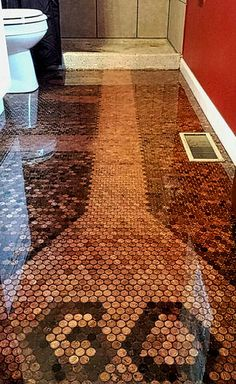 My Penny Floor My Penny Floor Flooring Carpet