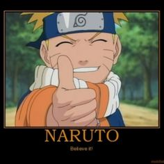 Naruto Believe It Awesome Anime Hinata Kakashi Boruto Naruto Shippuden