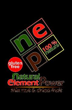 frutta secca nogmo alimentoperstarebene gluten free natural100 food supplement dried fruit