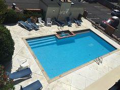 Ocean+View+Luxury+Penthouse+Style+Condo,+Top+Floor+++Vacation Rental in Virginia Beach from @homeaway! #vacation #rental #travel #homeaway