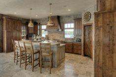 Custom Cabinets - kitchen cabinets - minneapolis - Designed Cabinets