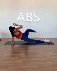 Ab Exercises for women that helps flatten, tone, and tighten the stomach. At Home Abs Workout for women. Ab Exercises for women that helps flatten, tone, and tighten the stomach. At Home Abs Workout for women. Fitness Workouts, Killer Ab Workouts, Killer Abs, Fitness Routines, Fitness Motivation, Fitness Goals, Zumba Fitness, Fitness Activities, Fitness Logo
