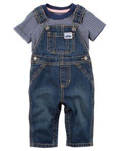 ee9259dc7 61 Best Baby images