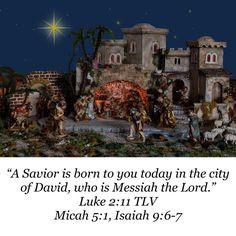 "Quotes For Jesus on Twitter: ""A Savior is born #bethlehem #savior #messiah #luke211 #yeshua #sonofdavid #yeshu #mashiach #bendavid #jew ישו #בןדוד #משיח #יהודי #ישוע# https://t.co/puopd51Iob"""