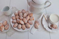 biscotti_1
