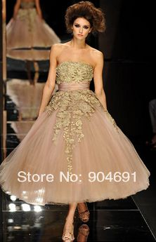 Cheap dress retailer, Buy Quality dress finger directly from China dress with a cape Suppliers: About Us:  We are an experienced designer and manufacturer on wedding dress, evening dress, bridemaids dress, prom