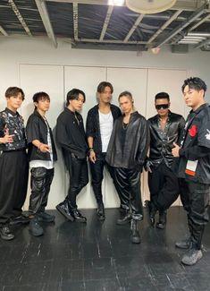 3代目j Soul Brothers, High Low, Athlete, Japan, Entertaining, Cute, Japanese Dishes, Kawaii, Funny