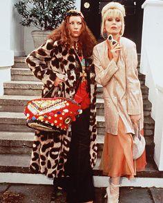 Love Eddie and Patsy!