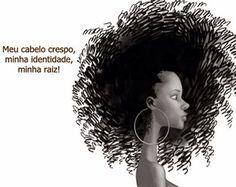 Naturalmente Cacheada: Benefícios do óleo de Rícino para o cabelo.