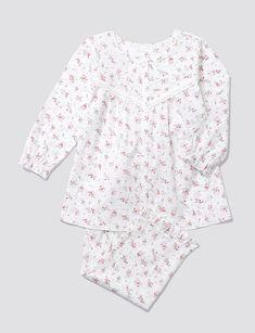 Women's Pajamas, Pajamas Women, Night Suit For Girl, Cute Pajama Sets, Nightwear, Frocks, Kids Outfits, Sewing, Anime