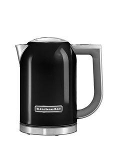 5KEK1722BOB Jug Kettle - Black, http://www.very.co.uk/kitchenaid-5kek1722bob-jug-kettle-black/1413697153.prd