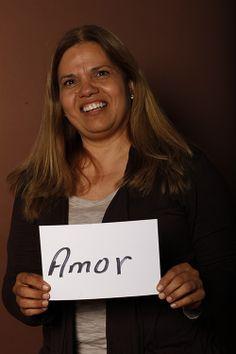 Love, Eliza Gracia, Maestro, SEP, San Nicolás de los Garza, México
