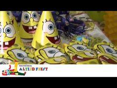 Feestartikelen en carnavalskleding | Feestwinkel Altijd Feest