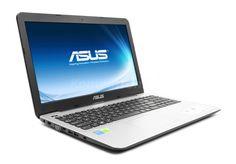"Core i5 5200U | LCD: 15.6""| NVIDIA GF940M 2GB | RAM: 8GB | HDD: 1TB | NO OS"