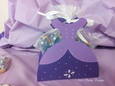 Sofia the First Birthday Party Ideas | Photo 1 of 23